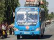 Mit diesen Bussen kommt man in Äthiopien überall hin (c) Tobias Schorr
