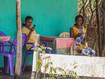 Augenkontakt in Äthiopien tut guuuuuut (c) Tobias Schorr