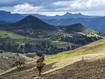 Vulkanlandschaft des Bale-Gebirges (c) Tobias Schorr