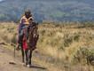 Reiter aus dem Bale-Gebirge (c) Tobias Schorr