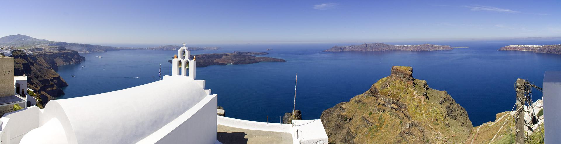 Griechenland-Fotos
